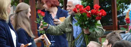 Záhradná slávnosť 2015 - DSC_0533