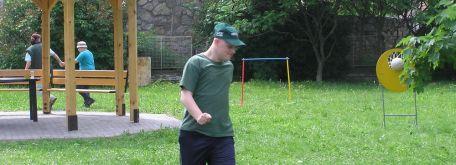 Športová činnosť - 118 resize