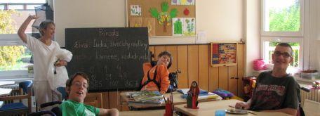 Vzdelávanie - Demy 004 resize
