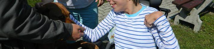 Týždeň detských radostí 2014 - DSCN3284