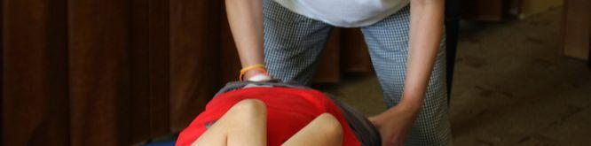 Liečebná rehabilitácia - Img 0419 resize